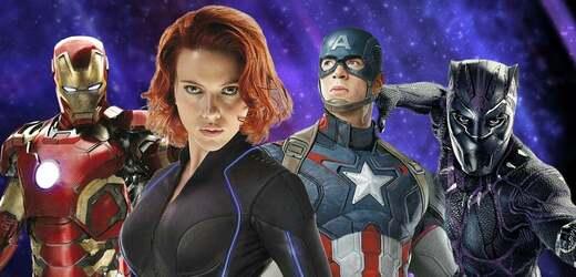Tvůrci XCOMu chystají hru ze světa Marvelu, na superhrdiny z filmů a komiksů ale nedojde.