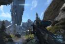 Halo Infinite zřejmě nabídne české titulky.