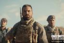 Call of Duty: Vanguard představeno, přinese 20 multiplayer map, zombie režim a vydatnou kampaň.
