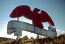 Orel Mattoni láká na filmový festival v Karlových Varech.