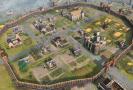 Age of Empires 4 ukazuje obranné i útočné prvky.