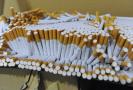 Černý trh s cigaretami z pohledu nejen spotřebitele.