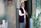 Věra Galatíková v seriálu Malý pitaval z velkého města. Více se o příběhu oblíbené herečky, ale také řady dalších českých i zahraničních hvězd dočtete v novém vydání Sedmičky Retro.