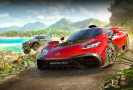 Gamescom začíná, Microsoft ukázal záběry z Forzy Horizon 5, Dying Light 2 a dalších her.