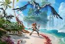 Sony chystá ukázku dalších her, novinky o Horizon Forbidden West a God of War známe již nyní.