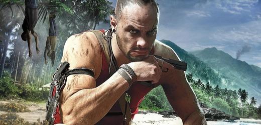 Stahujte zdarma Far Cry 3, hra vám zůstane i po skončení akce.