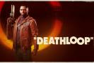 Deathloop odhaluje nároky na počítače, vyjde již příští týden