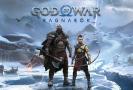 Nový God of War, Spiderman 2, Wolverine a další pecky míří na Playstation