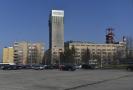 Těžařská společnost OKD (ilustrační foto).