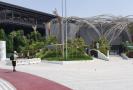 Světová výstava EXPO 2020.
