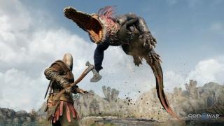 Obří únik chystaných her odhaluje pokračování slavných sérii i porty z PlayStationu na PC.