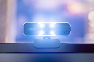 uRage REC 600 HD - skvělá univerzální webkamera s nízkou cenou.