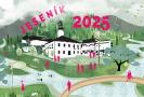 Vize Jeseník 2025.