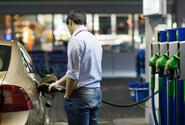 Ceny benzinu i nafty v ČR mírně stoupají, podle analytika bude růst pokračovat