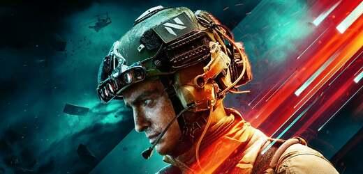 Vydání Battlefieldu 2042 se odkládá