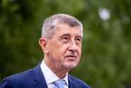 V kauze Čapí hnízdo policie doplnila vyšetřování podle pokynů žalobce