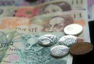 Jednání o růstu platů nepřineslo dohodu, sejdou se experti