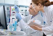Nový přístup vědcům umožní snadnější zkoumání parazitických prvoků