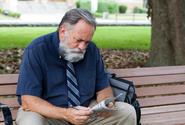 Nezaměstnanost lidí starších 50 let se zvyšuje, je jich téměř 100 tisíc