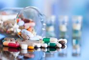 Prodeje léků na předpis stouply meziročně o desetinu, volně prodejných o pět procent