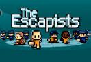 Stahujte zdarma oceňovanou hru The Escapists.