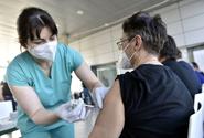 Královéhradecká nemocnice zaznamenala výrazný nárůst zájmu o přeočkování