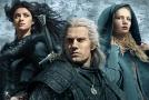 Netflix oznámil třetí řadu seriálu Zaklínač a datum vydání animáku ze světa League of Legends