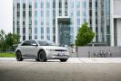 Hyundai Ioniq5.