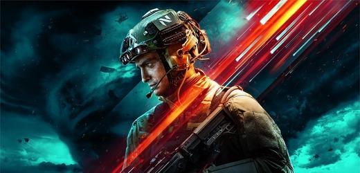 Battlefield 2042 si příští týden budou moci zahrát úplně všichni, známe nároky na počítače.