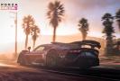 Forza Horizon 5 si řekne o dost výkonu, známe konkrétní požadavky.