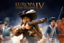 Epic rozdává zdarma skvělou strategii Europa Universalis IV.