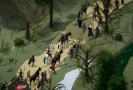 Česká hra 1428: Shadows over Silesia vybrala už přes půl milionu.
