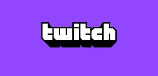 Streamovací platforma Twitch.tv se potýká s velkým únikem dat.