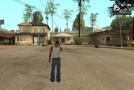 Remaster třech dílů GTA se blíží, unikají loga her.