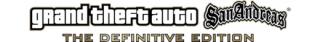 Remaster třech dílů GTA se blíží, unikají loga her