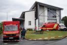 Policie našla osmileté děvčátko z Německa, které se v neděli ztratilo na vrchu Čerchov.