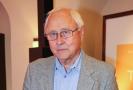 Jaroslav Satoranský.