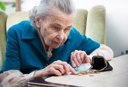 Koalice se shodují na minimálním důchodu či na elektronizaci zdravotnictví