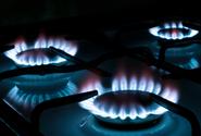 Elektřina zdraží o třetinu a plynu o polovinu i víc, odhaduje ředitel ČEZu