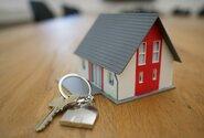 Banky poskytly v září hypotéky za 29,4 miliardy korun, o 2,1 miliardy méně než v srpnu