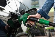 Drahý benzin nahrává výrobcům aut s pohonem na ropný plyn