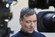 Rath odsouzený za korupci požádal o podmíněné propuštění