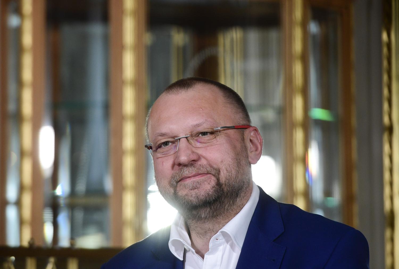Aréna Jaromíra Soukupa s exkluzivními hosty už dnes na TV Barrandov
