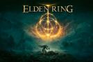 Elden Ring se odkládá na únor.