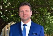Vondráček asi nebude kandidátem ANO do vedení Sněmovny, uvedl Babiš