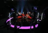 Na ostří nože se Soukupem s Petrou Peckovou už dnes na TV Barrandov
