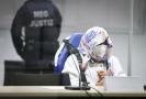V Německu začal soud s 96letou bývalou sekretářkou z koncentračního tábora.