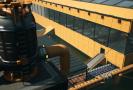 Satisfactory láká na novou aktualizaci, zpříjemní stavbu továren.