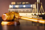 """Soud už má sto voličských stížností, kritizují televize i počítání """"kroužků"""""""