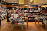 Česko by chtělo být za pár let hostem knižního veletrhu ve Frankfurtu